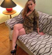 Marianne (45) - Stavanger, Norge